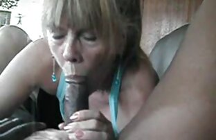 Bruna Bobbi Starr ama un video gratuiti xxx duro cazzo nero