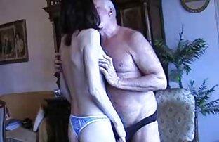 Porta film porno ultimi usciti gioia alla moglie