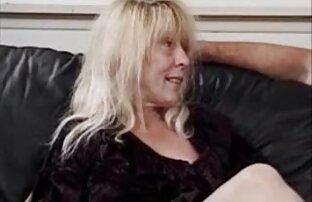 Bruna matura beve sperma attraverso film gratis youporn un tubo
