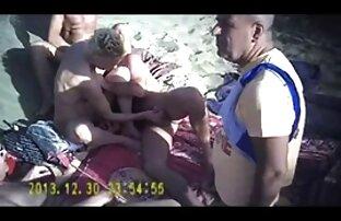 Giovane coppia porno subito gratis divertirsi sulla macchina fotografica