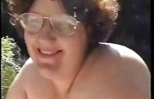 La ragazza bionda tutti i video porno gratuiti succhiare e buona sorella