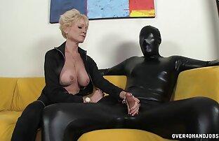 Modello di moda cazzo durante le riprese film da vedere porno gratis