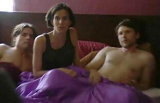 Bionda succhia sperma film erotici da vedere gratis fino all'ultima goccia
