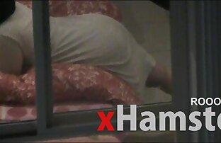 Ivanna scopare il marito, lui finire sulle sue tette e leccare film porno trans streaming sperma