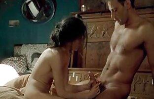 Alexisis Zhostko scopata un film porno tutti italiani bianco pulcino