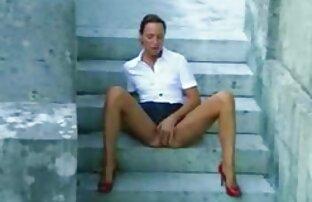 Cagna, leccare la sesso porno italiano gratis crema cazzo