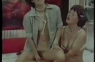 Incinta film porno italiani nuovi in bagno