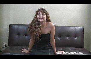 Succosa asiatica video porno gratis donne con cani è cornea