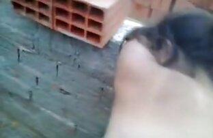 Lesbica leccata culo buco di un biondo filmp0rnogratis