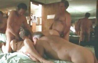 Titty fanculo e il fine film porno italiano da vedere