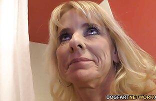 Bionda un porno gratis Rochelle, una strega, sollevare il pene per l'impotenza