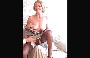 È venuta a vedere il ginecologo prno gradis