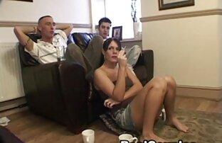 Amatoriale video porno italiani in hd moglie sul letto