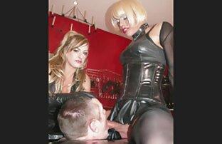 Scopata una donna in calze film erotico tube