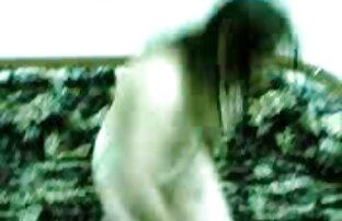 Masha video masturbazione maschile gratis soldi nel parco
