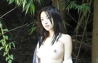 Ogni travestito ottiene nel culo telefilm porno gratis