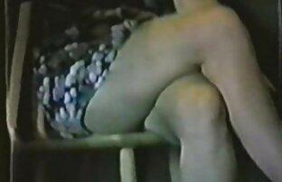 Film completo sulla film eroticigratis metamorfosi