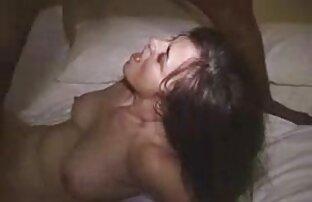 Bestia bionda accarezzando la porno film visione gratuita figa