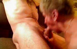 Costretto a vedere una bionda porno recenti italiani è cazzo