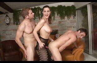 Fica piena di piume video erotici streaming inzuppato in amore