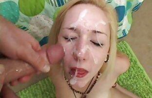 Dai capelli porno gratis su youtube castani ragazza battere te stesso nel culo