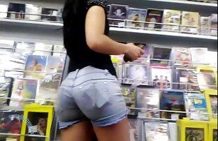 Cagna indossare mutandine ci film softcore italiani sono bella vista