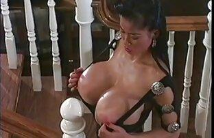 Mia video porno gratis di moglie sexy Cassie