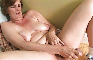 Pamela guardato in migliori film porno italiani porno ottenere scopata in il aisle