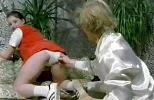 Bright Kashtanka afferrò il ragazzo ricco in modo brutale e non lo film da vedere gratis erotici lasciò fuori dalla mia bocca