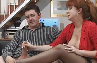 Procace brunetta è film porono italiani bene su il letto