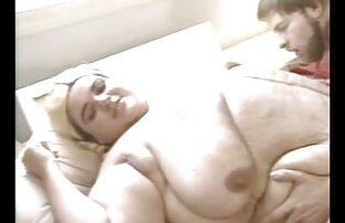 Asiatico studente lascia amico giocare con lei film erotici italiani gratis L.
