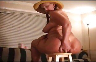 Gruppo di mature mamme video erotico film e un mare di sperma