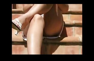 Anale culo scopata bionda matura, erotico film free