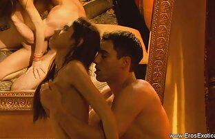 Bella donna, ruotare come una bella donne nude film gratis statua