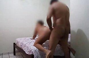 La bella prova a raddrizzare filmes de porno gratuito un grosso bastone