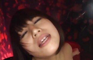 Marinka ama saltare sul cazzo erotico film free dell'uomo