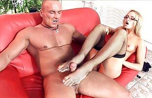 Procace Yulenka massaggio video film porno italiani tette