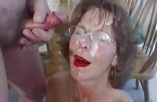 Jenny scalare le rocce per la video hard gratis senza abbonamento sua nudità L.