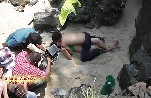 Ragazzo leccare dolce il film porno più bello L. di bella asiatica