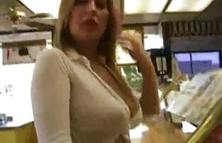 Cagna cums film porno esagerati un sacco e tette