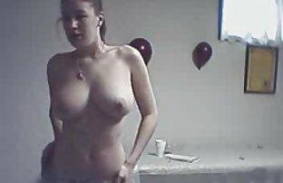Sexy moglie in rosso fanculo cagnetto video erotici gratis stile