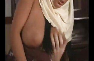 Linda catturato sul divano si porno film gratis completi masturba