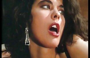 Giovane Bambino succhia i film porno italiani piu belli e sorella con lei amare