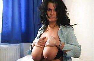 Bruna a cavallo film erotici gratis italiani di un cazzo di grasso