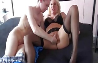 Pompato porno arbo gratis bruna si masturba in palestra