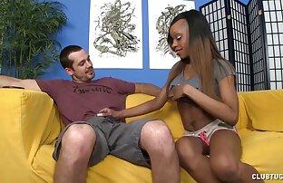 Zahra film pornoxxx gratis sorella, una giovane cagna nella sua stanza