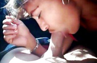 Nigga scopata un sfarzoso spogliarellista porno film da scaricare