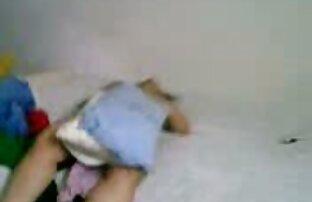 Ebano prende scopata da video porno in italano lei fidanzato in il stanza
