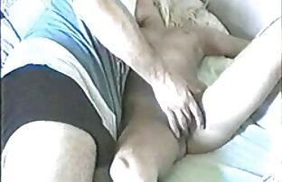 Andrey per fidanzata siti erotici gratuiti Olya mangiare sperma