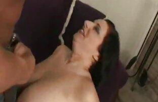 Gay amatoriale succhia e ingoia sperma appiccicoso film porno italiani più belli